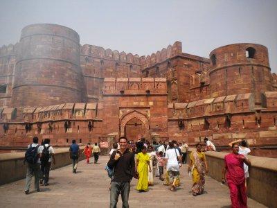 Agra_Fort.jpg