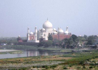 Agra_Fort_..Taj__4_.jpg