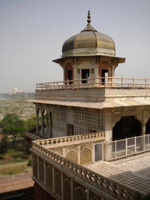 Agra_Fort_..ere__1_.jpg