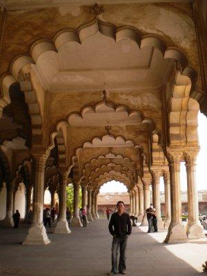Agra_Fort__7_.jpg