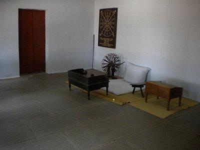 Ahmedabad_.._s_Room.jpg