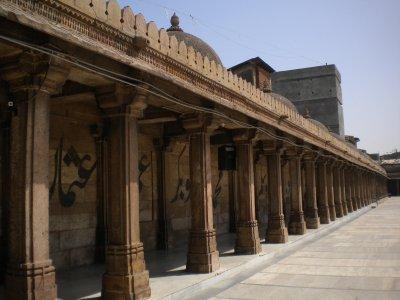 Ahmedabad_..id__11_.jpg