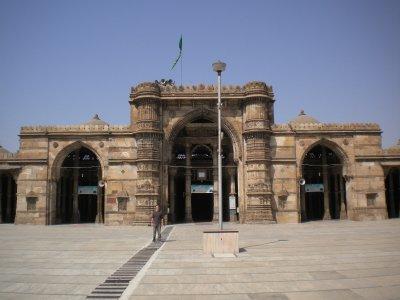 Ahmedabad_..jid__3_.jpg