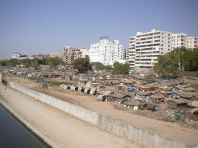 Ahmedabad_..lum__1_.jpg