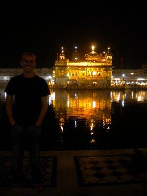 Amritsar_-..ple__2_.jpg