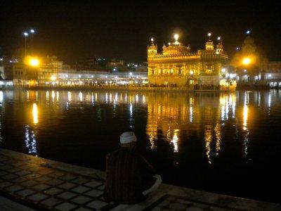 Amritsar_-..ple__6_.jpg