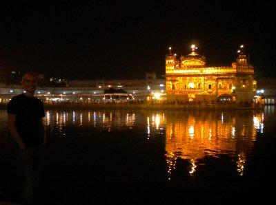 Amritsar_-..ple__7_.jpg
