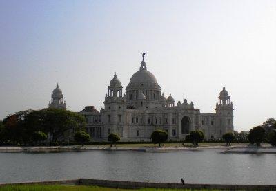 Calcutta_-..emorial.jpg