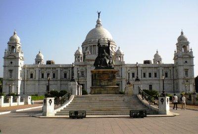 Calcutta_-..ial__5_.jpg