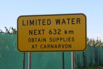 Carnarvon-.._aaaah_.jpg