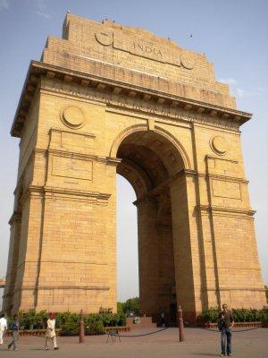 Delhi_-_In..ate__1_.jpg