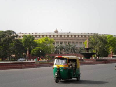 Delhi_-_Parliament.jpg