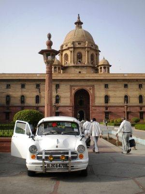 Delhi_-_Secretariat.jpg