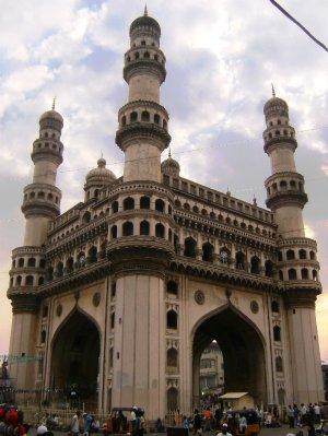 Hyderabad_..nar__1_.jpg