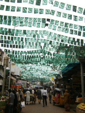 Hyderabad_..stan___.jpg