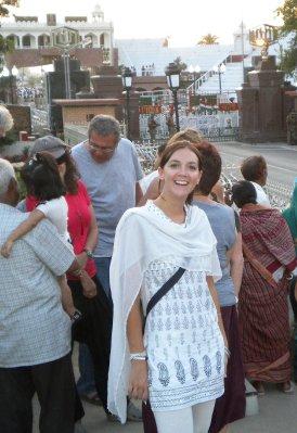 India_-_Pa..er__43_.jpg