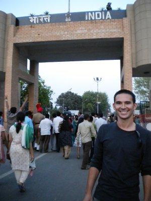 India_-_Pa..er__50_.jpg