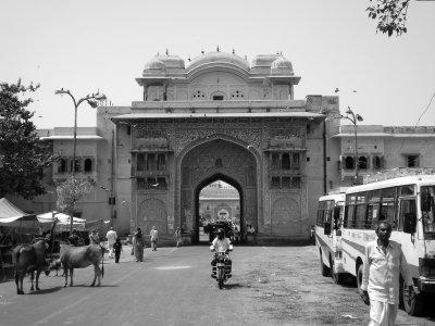 Jaipur_-_C..ace__1_.jpg