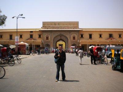 Jaipur_-_C..ace__3_.jpg