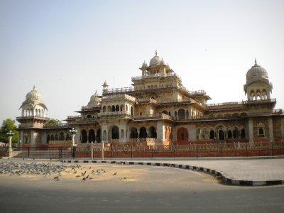 Jaipur_-_C..eum__2_.jpg