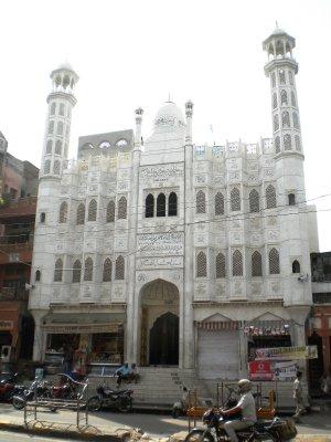 Jaipur_-_Mosque.jpg