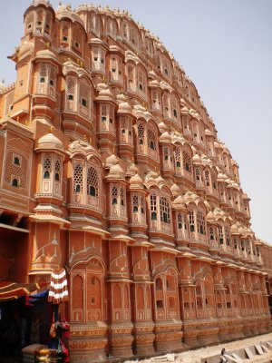 Jaipur_-_Old_City.jpg