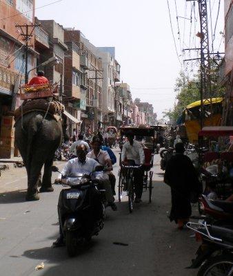 Jaipur_-_S..nt___2_.jpg