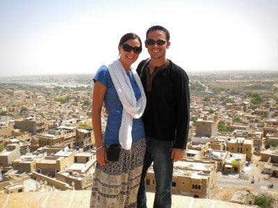 Jaisalmer_-_Fort__12_.jpg
