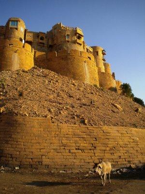 Jaisalmer_-_Fort__1_.jpg