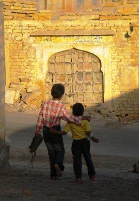 Jaisalmer_-_Fort__3_.jpg