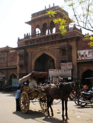 Jodhpur_-_..Gateway.jpg