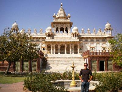 Jodhpur_-_..ada__1_.jpg
