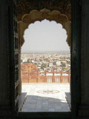 Jodhpur_-_..ada__3_.jpg