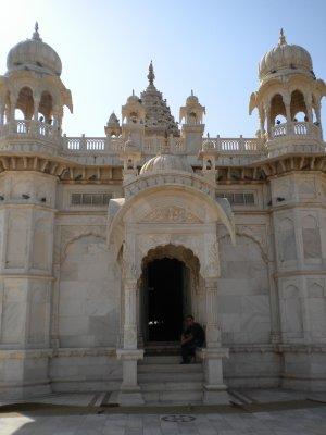 Jodhpur_-_..ada__4_.jpg