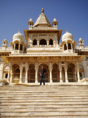 Jodhpur_-_..ada__6_.jpg