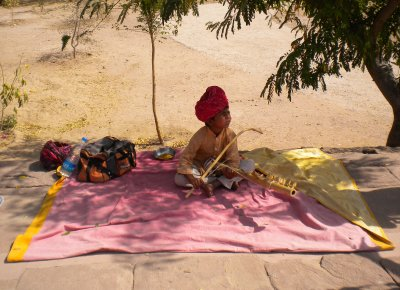 Jodhpur_-_..ban__1_.jpg
