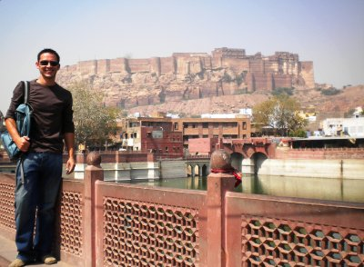 Jodhpur_-_..ort__1_.jpg