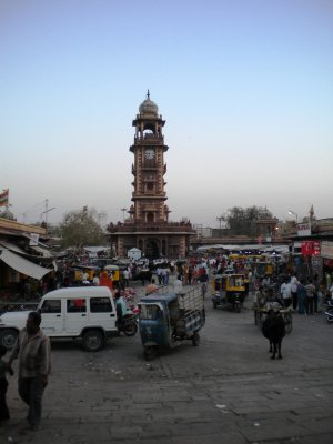 Jodpur_-_Clock_Tower.jpg