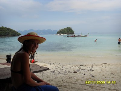 Krabi_Isla..up__37_.jpg