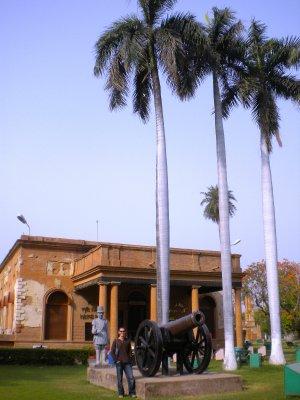 Lucknow_-_..857__1_.jpg