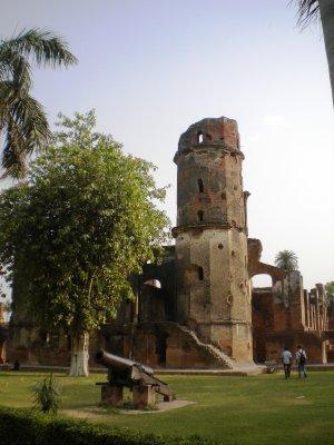 Lucknow_-_..857__5_.jpg