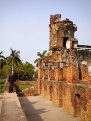 Lucknow_-_.._-_1857.jpg