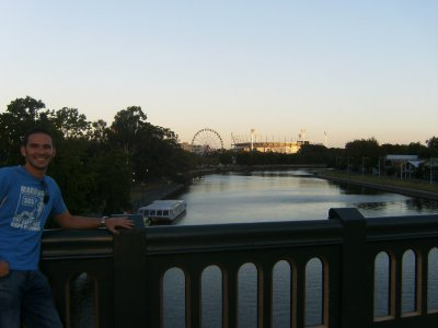Melbourne__10_.jpg