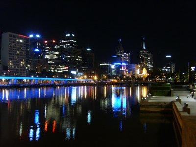 Melbourne__12_.jpg