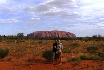 More_Uluru___28_.jpg