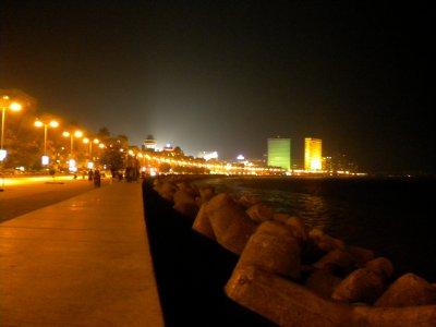 Mumbai_-_B..ght__7_.jpg