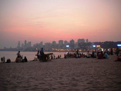 Mumbai_-_C..ach__5_.jpg