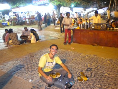 Mumbai_-_C..ach__9_.jpg