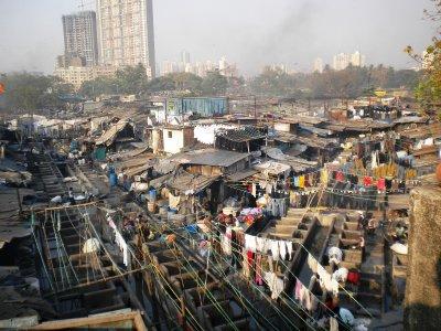Mumbai_-_D..ats__9_.jpg
