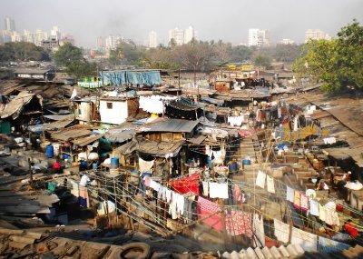 Mumbai_-_Dobi_Ghats.jpg